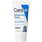CeraVe Travel Size Moisturizing Cream