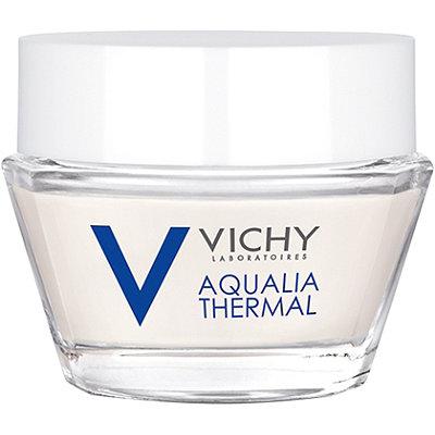 Aqualia Thermal Crème