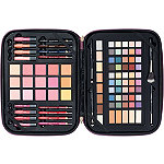 Gorgeous on the Go 93 Pc Collection