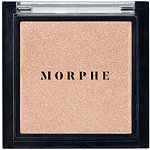 Morphe Mini Highlighter in Spark