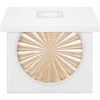 Online Only Star Island Highlighter