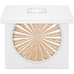 Ofra Cosmetics Online Only Star Island Highlighter