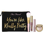 Too Faced Online Only One Hot Mama