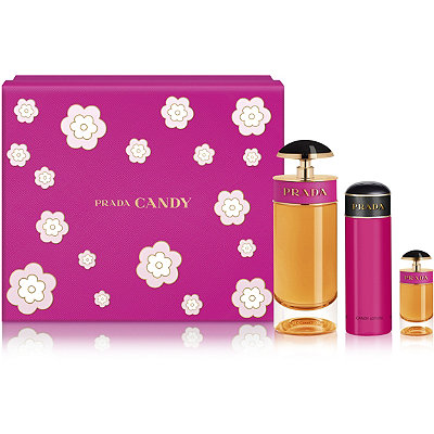 Online Only Candy Gift Set