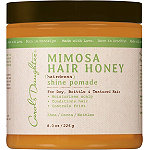 Carol's Daughter Online Only Mimosa Hair Honey Shine Pomade