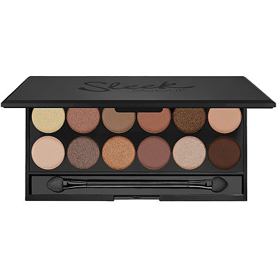 Sun is Shining Eyeshadow Palette