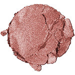 Stila Heaven's Hue Highlighter Luminescence (champagne pink with a sunny gleam)