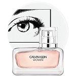 Calvin Klein Women Eau de Parfum 1. oz (Only at ULTA)