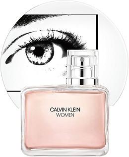 Calvin Klein Women Eau de Parfum  6e73f86e82