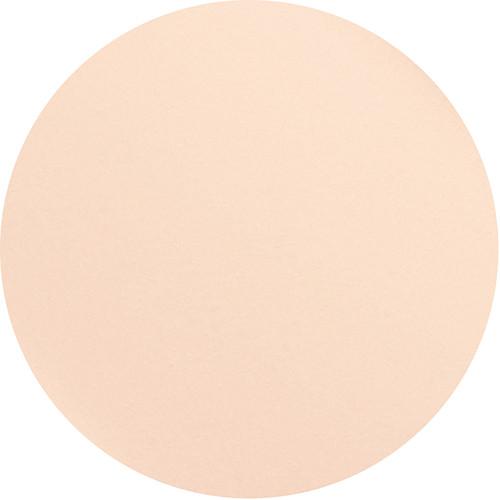 8B Porcelain Beige (very fair skin w/pink undertones)