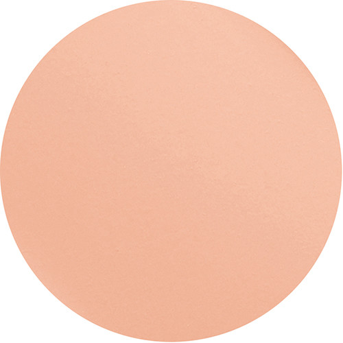 22B Light Beige (light skin w/pink undertones)
