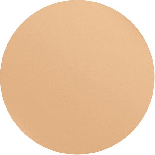 34S Medium Sand (medium skin w/yellow undertones)