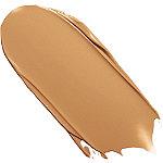 Tarte Double Duty Beauty Shape Tape Contour Concealer 47H Tan-Deep Honey (tan to deep skin w/ peach undertones)