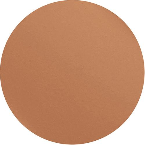 47H Tan-Deep Honey (tan to deep skin w/peach undertones)
