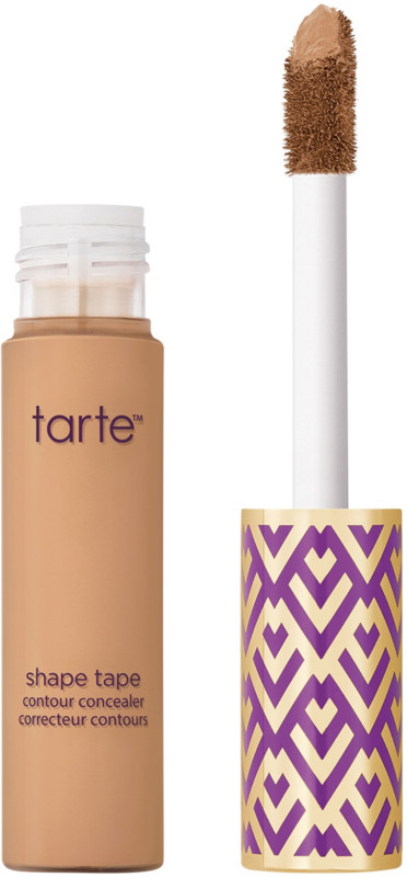 Shape Tape Concealer by Tarte