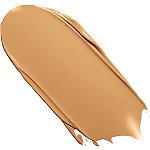 Tarte Double Duty Beauty Shape Tape Contour Concealer 38N Medium-Tan Neutral (medium to tan skin w/ neutral undertones)
