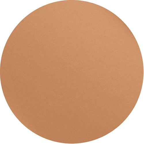 38N Medium-Tan Neutral (medium to tan skin w/neutral undertones)