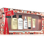 Online Only Celebrate Pure Skin Set