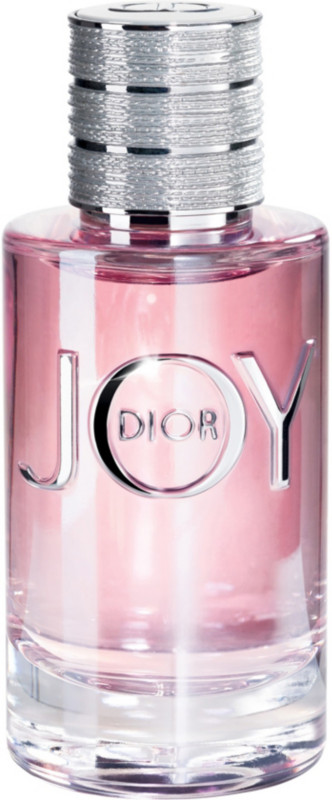 Dior Joy By Dior Eau De Parfum Ulta Beauty