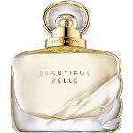 Estée Lauder Beautiful Belle Eau de Parfum 3.4 oz