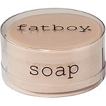 Online Only Soap