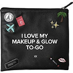 FREE Jetsetter Pouch w/any $72 Nudestix purchase