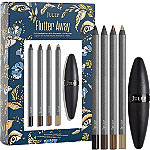 Flutter Away 5-Piece Eyeliner Set