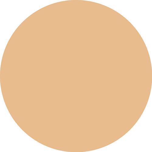 N6.5 (peachy beige w/neutral undertone for light to medium skin)