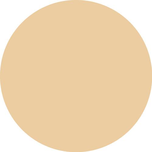 NC12 (fair beige w/neutral undertone for fair skin)