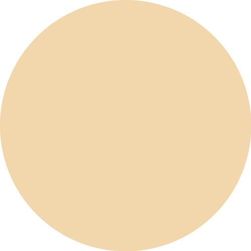 NC13 (fair beige w/golden undertone for fair skin)