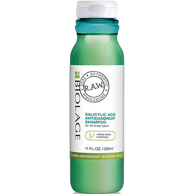 Biolage R.A.W. Scalp Care Antidandruff Shampoo