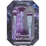 Sam + Nic Brush Crush Maybe I Belong Among The Stars Collection