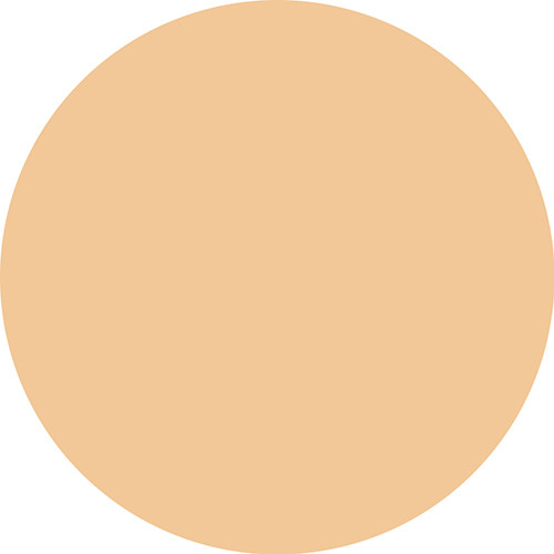 NC16 (light beige w/peachy undertone for light skin)