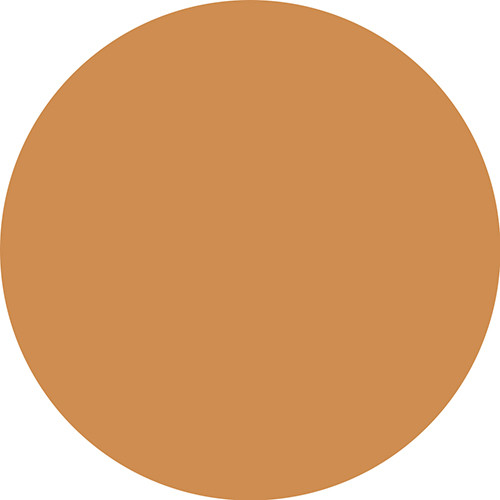 NC45.5 (deep rich brown w/neutral undertone for deep dark skin)