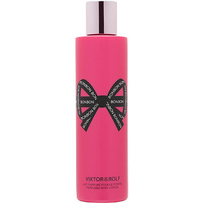 Online Only BONBON Perfumed Body Lotion