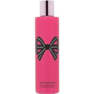 Online Only BONBON Perfumed Shower Gel