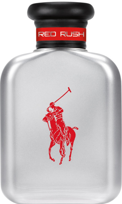 Ralph Lauren Polo Red Rush Eau De Toilette Ulta Beauty