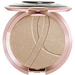 BECCA Breast Cancer Awareness Shimmering Skin Perfector Pressed Highlighter