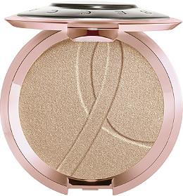 e9ce2de6d4ef2 Breast Cancer Awareness Shimmering Skin Perfector Pressed Highlighter