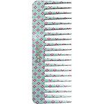 Impressions Detangle Comb
