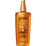 L'Oréal Elvive Extraordinary Oil Deep Nourishing Treatment