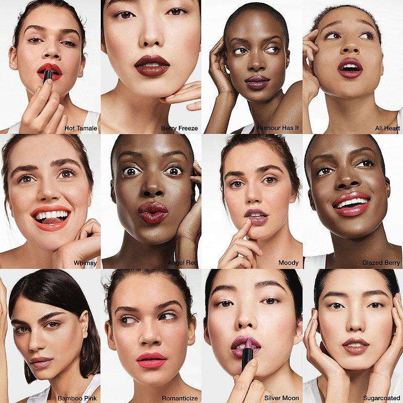 Clinique Dramatically Different Lipstick Shaping Lip Colour   Ulta Beauty