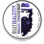 Billy Jealousy Original Gangster Beard Balm