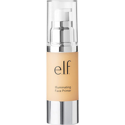 Online Only Illuminating Face Primer