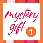 FREE 4 Pc Makeup Kit w/any $40 bareMinerals purchase