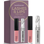 Lashes & Lips To-Go