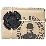 Wealth of Man Organic Oil Bar Soap