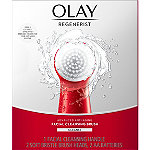 Olay Regenerist Facial Cleansing Device