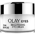 Eyes Brightening Eye Cream