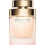 Wonderlust Eau Fresh Eau de Toilette Spray